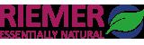 riemer_logo